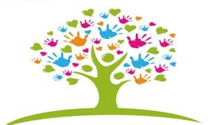 Accountants for Charities