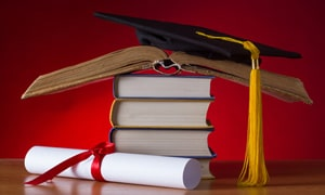 Accountants for Independent Schools
