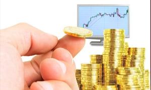 Accountants for Oldham Investors